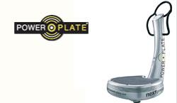 power-plate02